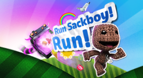 run sackboy! run! vita trophies