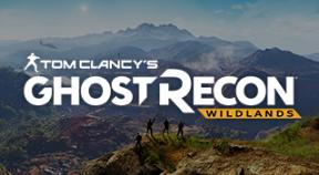 ghost recon wildlands uplay challenges