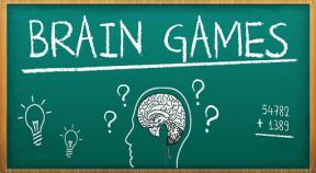 brain games google play achievements