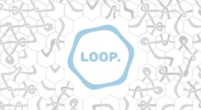 loop  a tranquil puzzle game steam achievements
