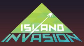 island invasion steam achievements