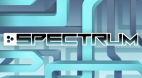 spectrum ps4 trophies