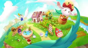happy ranch google play achievements