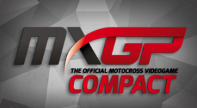 mxgp the official motocross videogame compact ps4 trophies