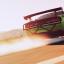 Drift to Win