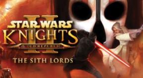 star wars  knights of the old republic ii steam achievements