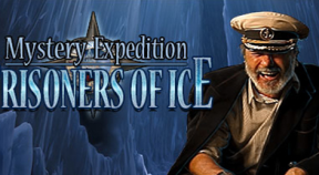 mystery expedition  prisoners of ice steam achievements