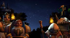 siegecraft commander xbox one achievements