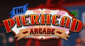 pierhead arcade ps4 trophies