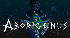 aborigenus steam achievements