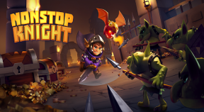 nonstop knight idle rpg google play achievements