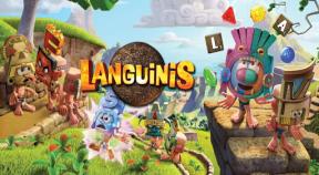languinis  word puzzles google play achievements