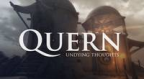 quern undying thoughts gog achievements