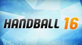 handball 16 vita trophies