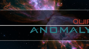 quip anomaly steam achievements