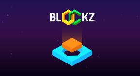 blockz google play achievements