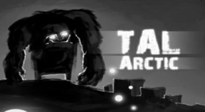 tal  arctic steam achievements