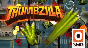 thumbzilla google play achievements