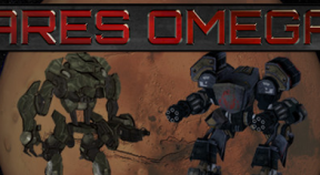 ares omega steam achievements