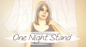 one night stand ps4 trophies