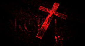 the exorcist  legion vr ps4 trophies