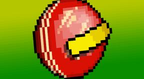 sandy balls cricket google play achievements
