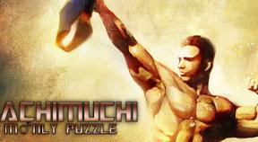 gachimuchi mnly puzzle steam achievements
