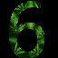 6 Weed