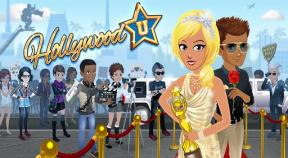 hollywood u  rising stars google play achievements