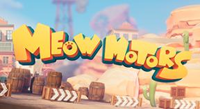 meow motors ps4 trophies