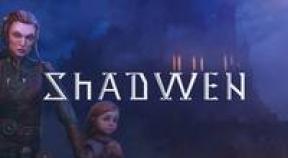 shadwen gog achievements