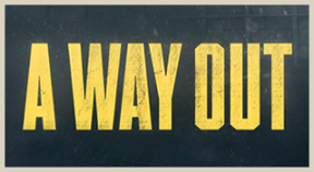 a way out ps4 trophies