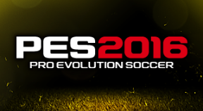 pro evolution soccer 2016 ps3 trophies