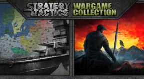 strategy and tactics  wargame collection steam achievements