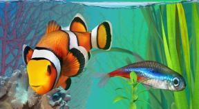 fish farm 2 google play achievements