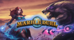 marble duel ps4 trophies