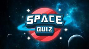 space quiz steam achievements
