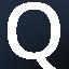Q Steam