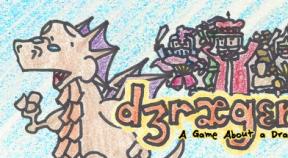dragon  a game about a dragon steam achievements