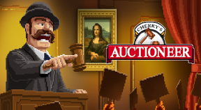 auctioneer google play achievements