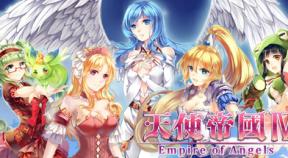 empire of angels iv steam achievements