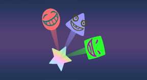 fever flight google play achievements