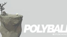 polyball steam achievements