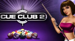 cue club 2 steam achievements