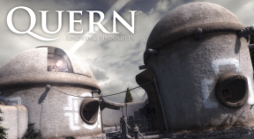 quern undying thoughts xbox one achievements