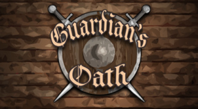 guardian's oath steam achievements