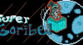 super goribei steam achievements