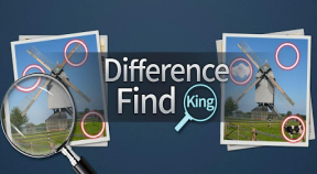difference find king google play achievements