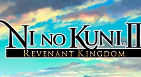 ni no kuni ii  revenant kingdom steam achievements