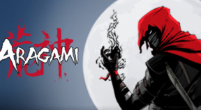 aragami steam achievements